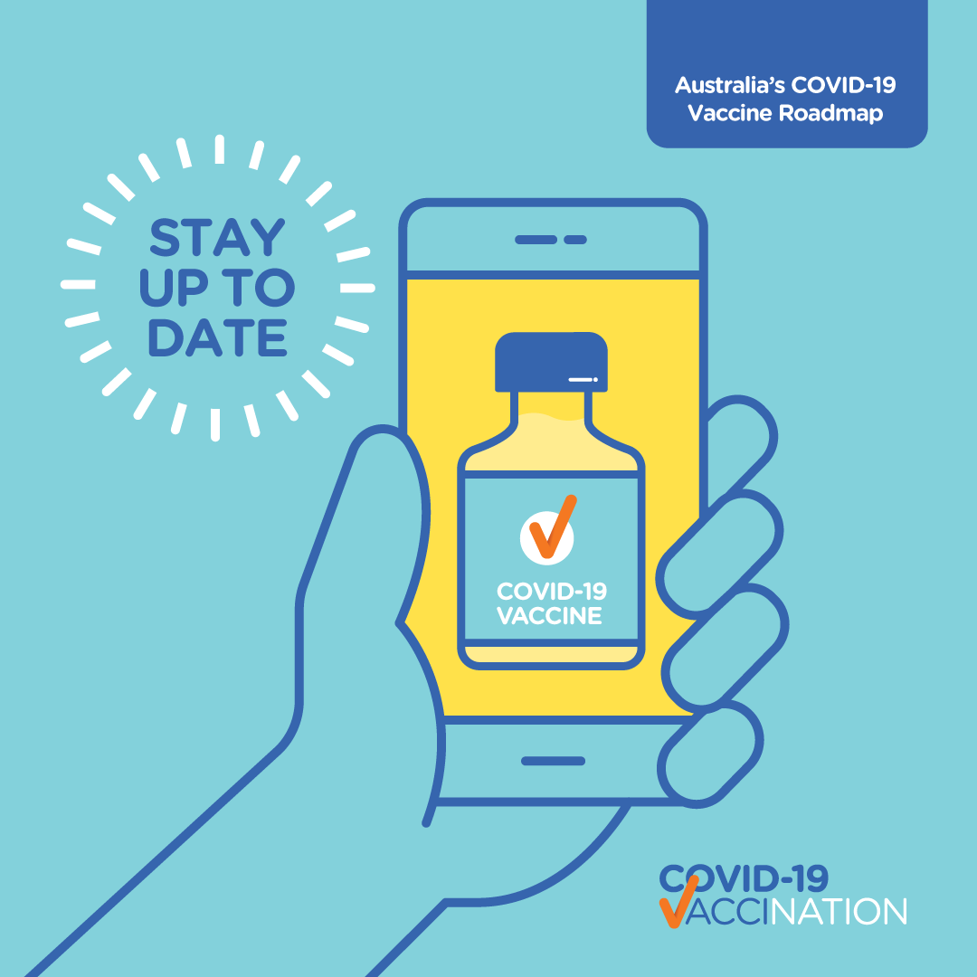 4. covid 19 vaccine social media image stay up to date