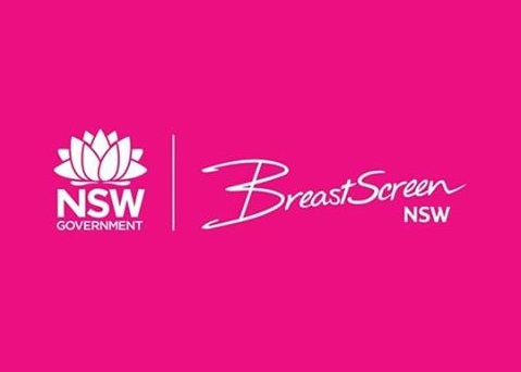 BreastScreen NSW to recommence routine breast screening